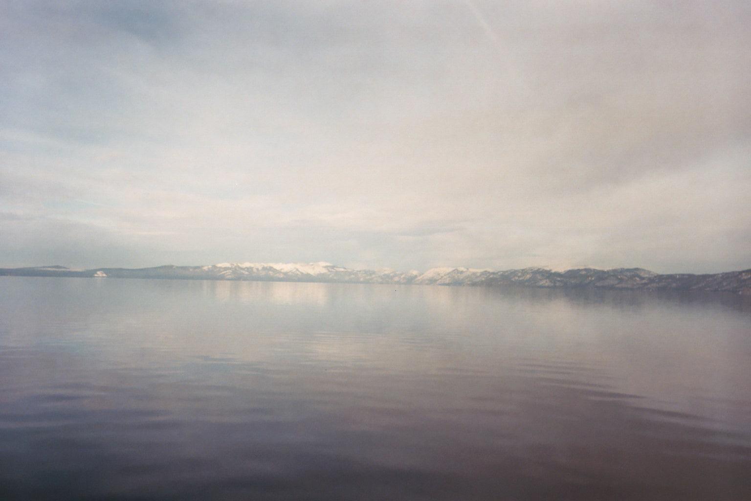 Tahoe24.jpg
